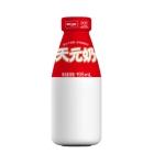 195ml瓶装天元奶