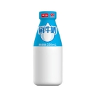 220ml瓶装消毒牛奶