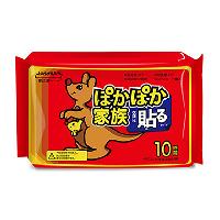 喜达屋暖宝宝贴(30片)