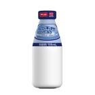195ml瓶装AD高钙鲜牛奶