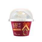 150g塑杯整谷专家风味酸奶