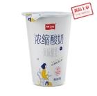 180g纸塑杯浓缩酸奶