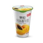 180g新鲜杯木瓜+芒果双果粒酸牛奶