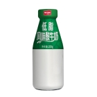 200g瓶装低脂酸牛奶